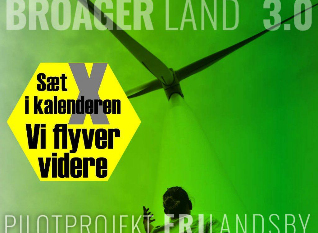 Broagerland 3.0