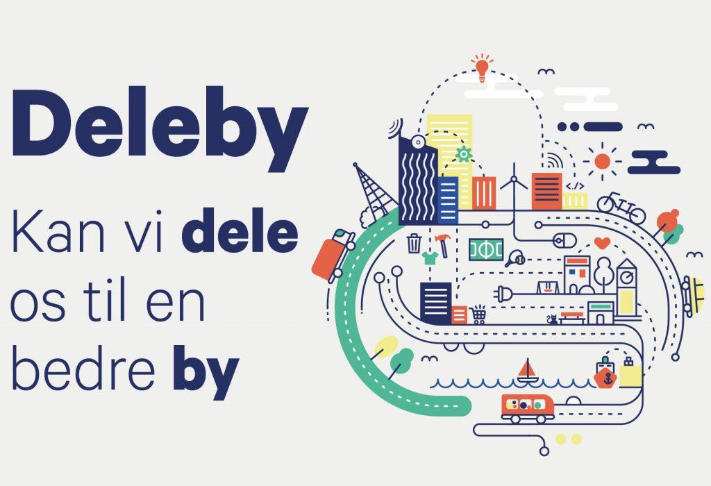Deleby_1920x1200px
