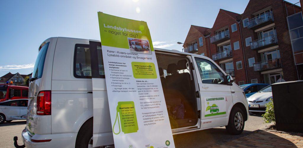Grønne køretøj_0014