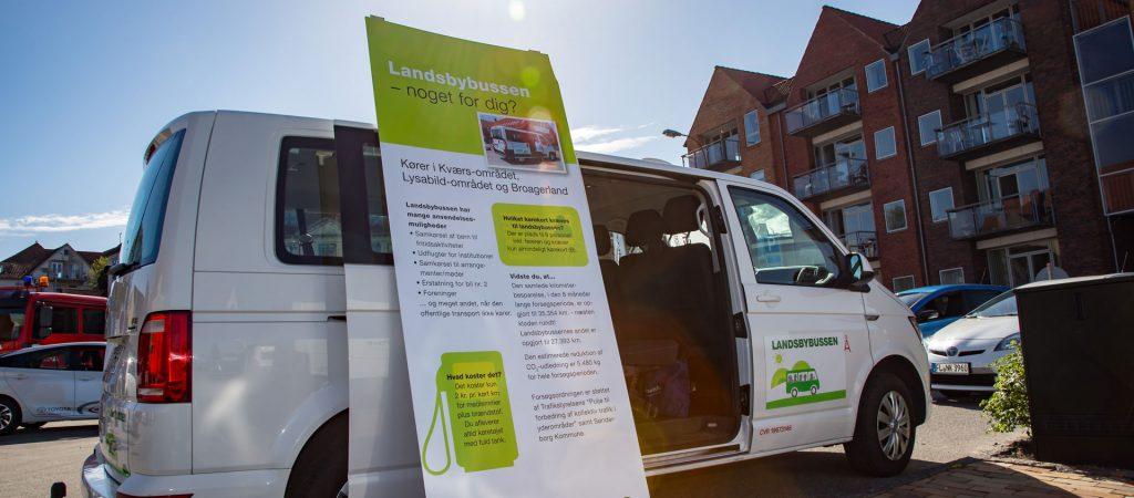 Grønne-køretøj_0014_web
