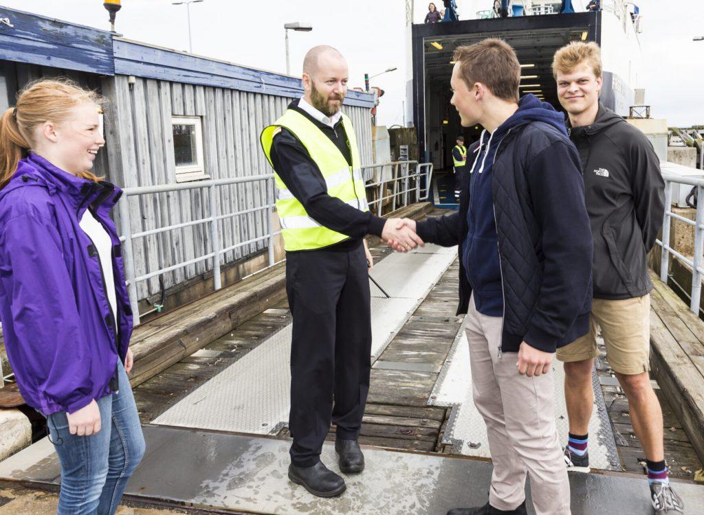 Guider_færger_Sønderborg_0042