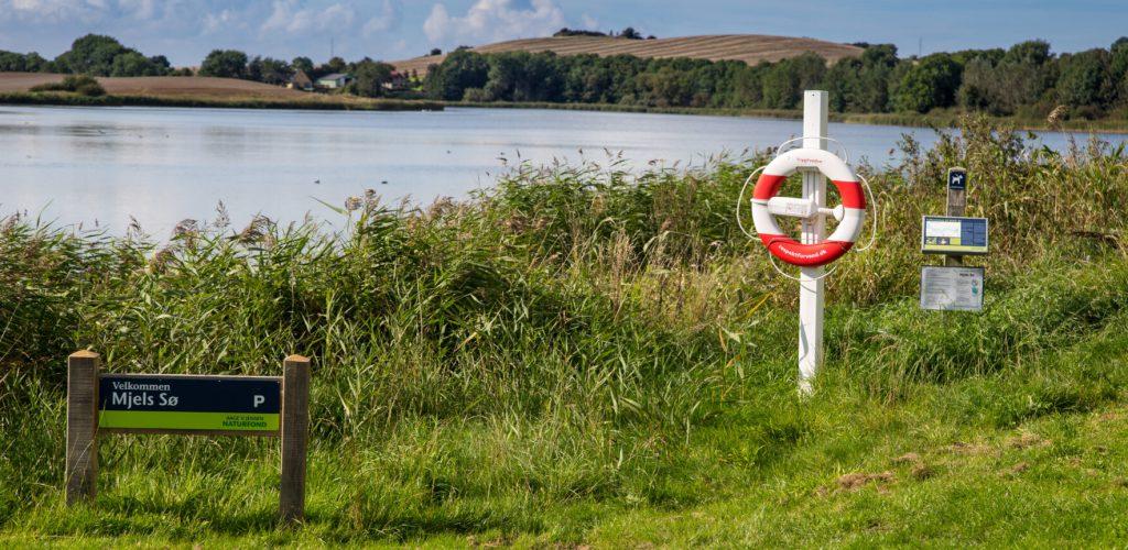 Majls sø_Panorama2