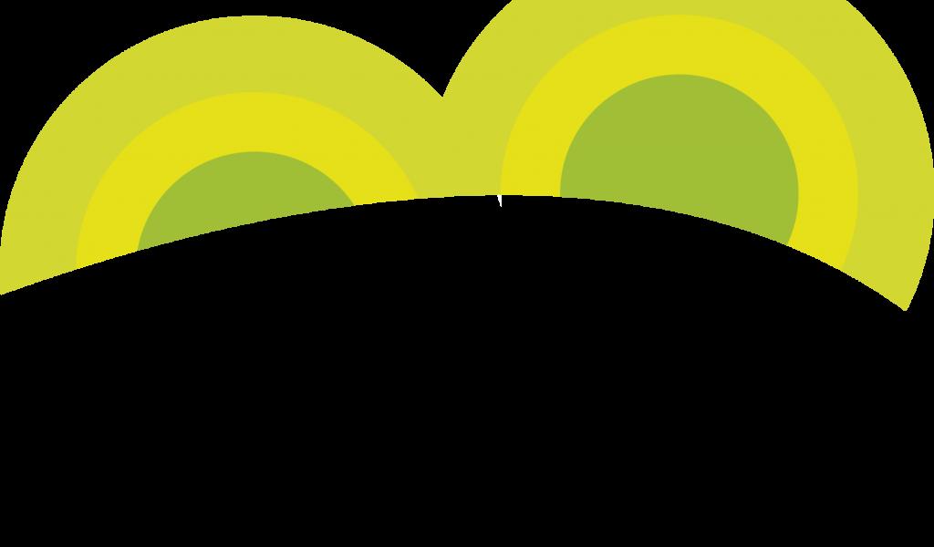 NY_SAMVÆR_logo