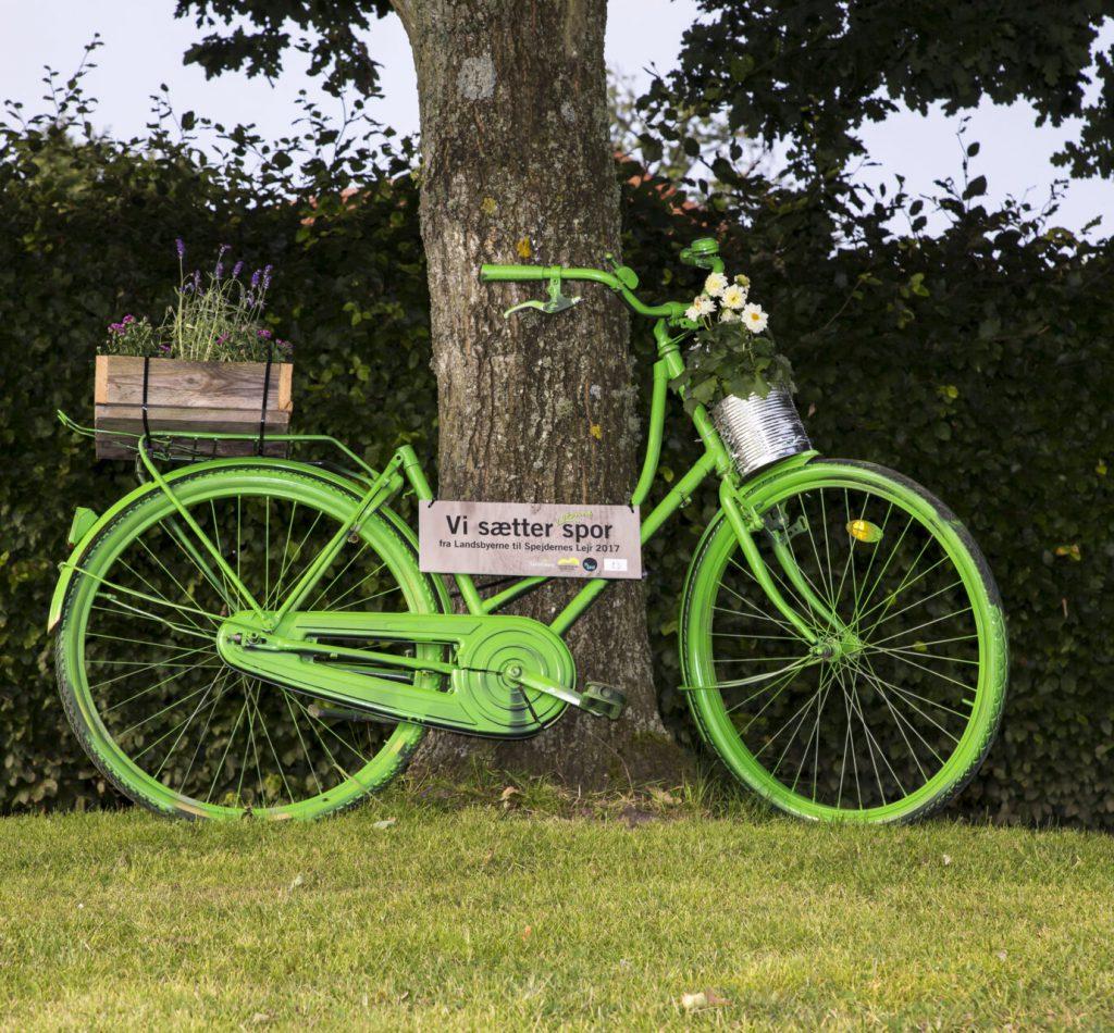 Vi sætter spor_cykel_Dybbøl_0001