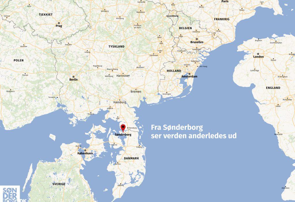 dk_profilfoto1_map